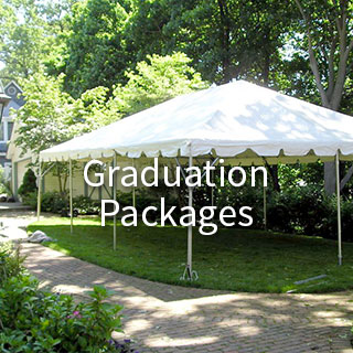 graduation-packages-interior-tile