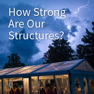 homepage_how_strong_are_our_structures_tile_320_x_320