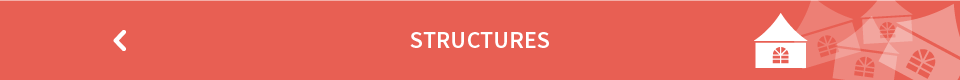 page_label_bar_structures