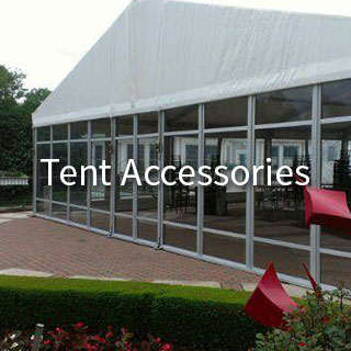 tent-accessories-interior-tile & Wedding Rentals Wedding Tent Rentals AAble Rents