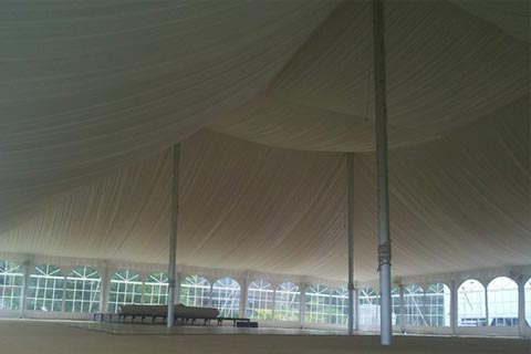 tent-liner-page-tile-3
