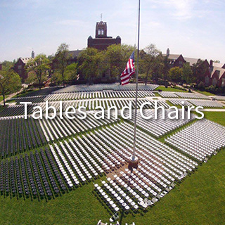 aable-rents-academic-tables-and-chairs-new-tile