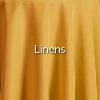 aable-rents-corporate-linens-tile