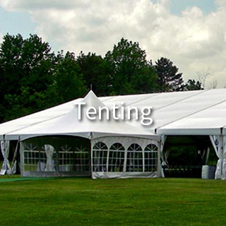 aable-rents-corporate-tenting-new-tile