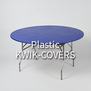 aable-rents-plastic-kwik-covers