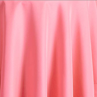 aable rents offer balloon pink linen in columbus, cleveland, and akron ohio