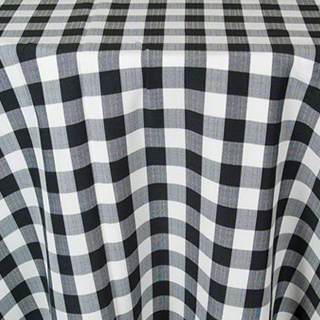 black-and-white-checkered-poly-1