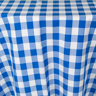 blue-and-white-checkered-poly-1