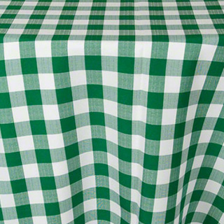 green-and-white-checkered-poly-1