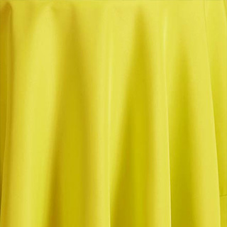 lemon linen rentals are available from the quality professionals at AAble Rents located in Cleveland ohio