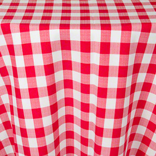 red-and-white-checkered-poly-1