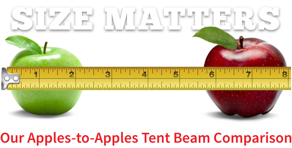 size_matters_apples_to_apples_header