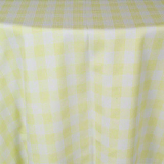 yellow-and-white-checkered-poly-1