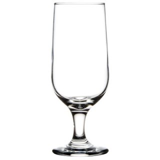 Beer Glass 12oz