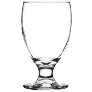 Water Goblet 12oz