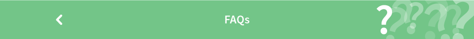 page_label_bar_faqs