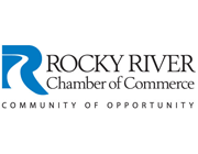 rockyriver_chamber_of_commerce