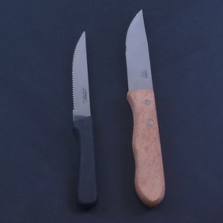 Steak Knives